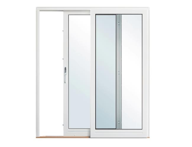 Timber Sliding Patio Doors International Doors And Windows